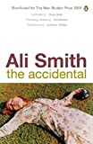 Smith, Ali: The Accidental