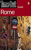 Time Out Guides Staff: Rome