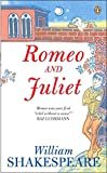 Shakespeare, William: Romeo and Juliet (Penguin Shakespeare)