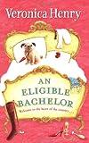 Henry, Veronica: Eligible Bachelor