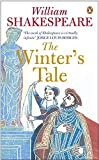 Shakespeare, William: The Winter's Tale (Penguin Shakespeare)