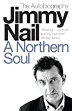 A Northern Soul: The Autobiography by Jimmy…