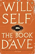 The Book of Dave: a revelation of the recent…