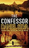 Silva, Daniel: The Confessor