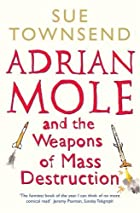 Adrian Mole and the Weapons of Mass…