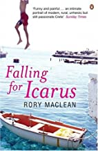 Falling for Icarus: A Journey among the…