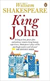 Shakespeare, William: King John (Penguin Shakespeare)