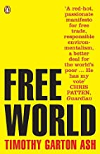 Free World: America, Europe, and the…
