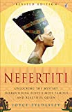 Tyldesley, Joyce: Nefertiti: Egypt's Sun Queen