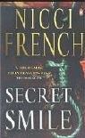 French, Nicci: Secret Smile