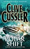 Cussler, Clive: Polar Shift (Numa Files)