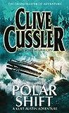 Cussler, Clive: Polar Shift (Numa Files)