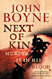 Boyne, John: Next of Kin