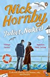 Hornby, Nick: Juliet, Naked