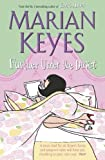 Keyes, Marian: Further Under the Duvet
