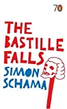 Simon Schama: The Bastille Falls (Pocket Penguins 70's)