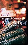 Simon Armitage: King Arthur in the East Riding (Pocket Penguins S.)