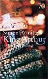 Simon Armitage: King Arthur in the East Riding (Pocket Penguins S.)
