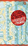 Elizabeth David: Of Pageants and Picnics (Pocket Penguins)