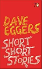 Short Short Stories (Pocket Penguins) by…
