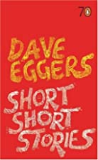 Short Short Stories (Pocket Penguins) by…