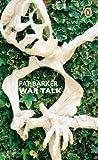 Pat Barker: War Talk (Pocket Penguins)