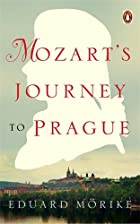 Mozart's journey to Prague by Eduard…