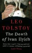 The Death of Ivan Ilyich (Pocket Penguin…
