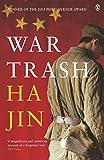 Jin, Ha: War Trash