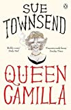 Townsend, Sue: Queen Camilla