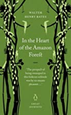 In the Heart of the Amazon Forest (Penguin…