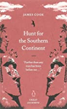 Hunt for the Southern Continent (Great…