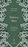 Equiano, Olaudah: Sold as a Slave (Penguin Great Journeys)