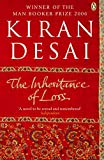 Desai, Kiran: Inheritance of Loss