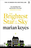 Keyes, Marian: Brightest Star in the Sky