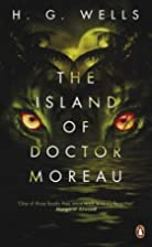 The Island of Doctor Moreau (Penguin Red…