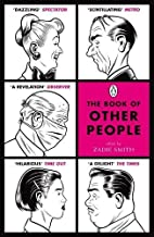 The Book of Other People by Penguin