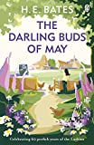 Bates, H. E.: The Darling Buds of May
