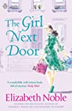 Noble, Elizabeth: Girl Next Door