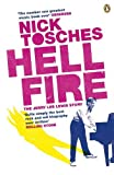 NICK TOSCHES: Hellfire: The Jerry Lee Lewis Story