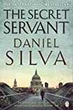 Silva, Daniel: The Secret Servant