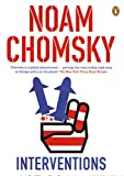 Chomsky, Noam: Interventions