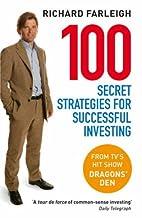 100 Secret Strategies for Successful…