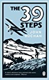 Buchan, John: The 39 Steps