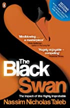 The Black Swan: The Impact of the Highly…