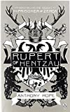 Hope, Anthony: Rupert of Hentzau (Penguin Classics)