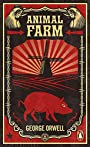 Animal Farm -