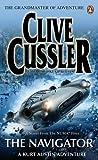 Clive Cussler: The Navigator