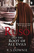 Ruso and the Root of All Evils (Medicus…