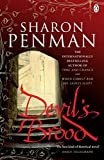 Penman, Sharon Kay: Devil's Brood